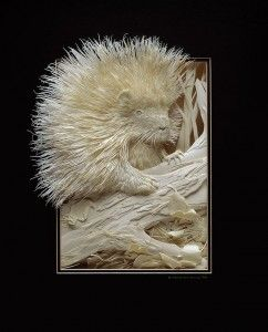 Wild-Life-Paper-Art-Creations-1
