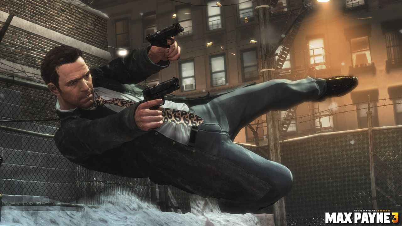 http://lfg.hu/wp-content/uploads/2012/08/maxpayne3-weapon-the1911-02-12801.jpg
