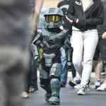 master_chief_jr