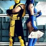 mortal_kombat_cosplay