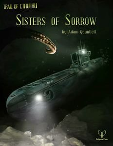 http://lfg.hu/wp-content/uploads/2012/09/sisters-cover-300px.jpg