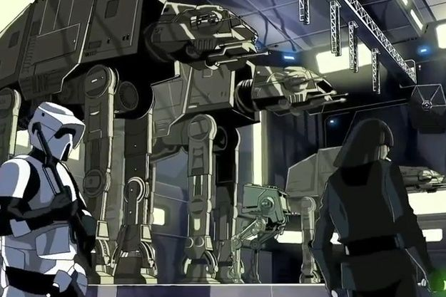http://lfg.hu/wp-content/uploads/2012/09/star-wars-anime-screenshot2.jpg