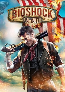 http://lfg.hu/wp-content/uploads/2013/01/Official_cover_art_for_Bioshock_Infinite.jpg