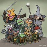 fellowship_of_muppets