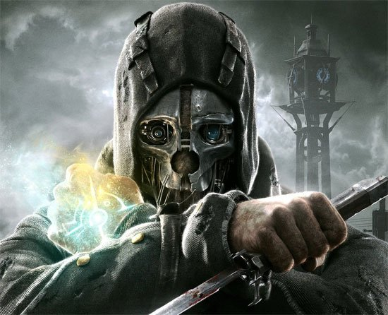 http://lfg.hu/wp-content/uploads/2013/04/Dishonored.jpg
