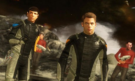 http://lfg.hu/wp-content/uploads/2013/04/Star-Trek-The-Video-Game-008.jpg