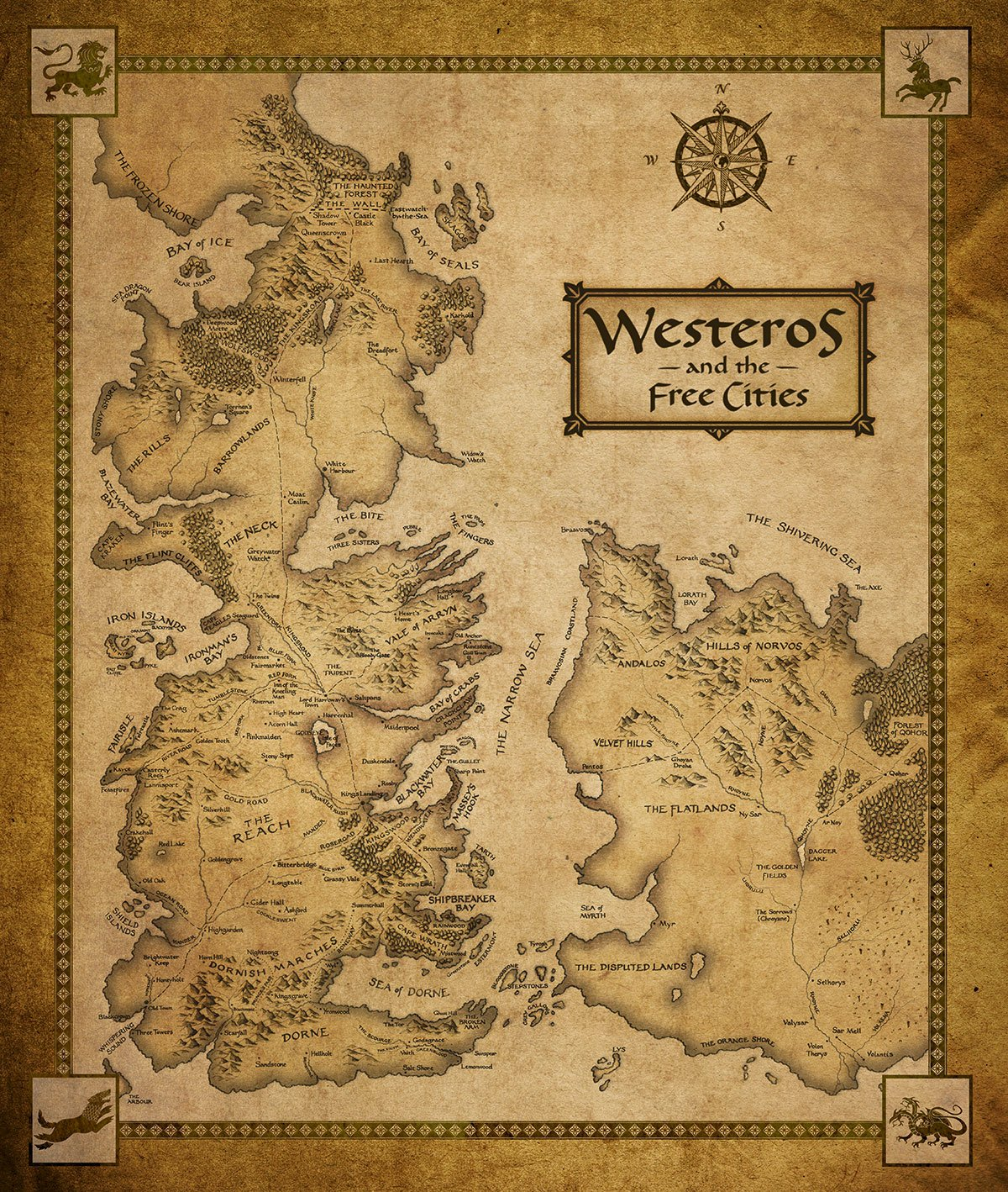 http://lfg.hu/wp-content/uploads/2013/04/Westeros-and-Essos-new-map3.jpg