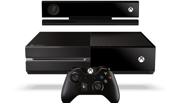 http://lfg.hu/wp-content/uploads/2013/06/New-XBOX-ONE-0161.jpg