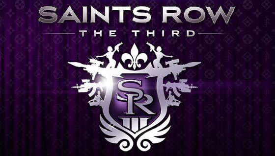 http://lfg.hu/wp-content/uploads/2013/06/saints-row-3-logo.jpg