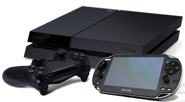 http://lfg.hu/wp-content/uploads/2013/08/ps4-vita-bundle-1375802404.jpg