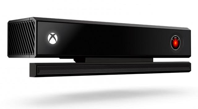 http://lfg.hu/wp-content/uploads/2013/08/xbox-one-kinect-hal3000.jpg
