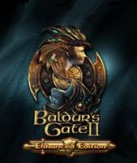 http://lfg.hu/wp-content/uploads/2013/09/baldur-gate-ii-enhanced-edition-7807.jpg
