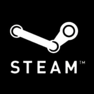 http://lfg.hu/wp-content/uploads/2013/09/steam-logo.jpg