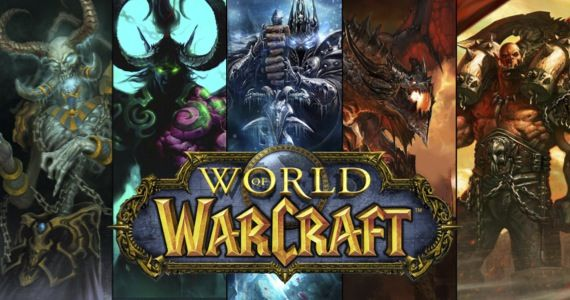 world warcraft movie start date Official Warcraft Movie Cast Revealed