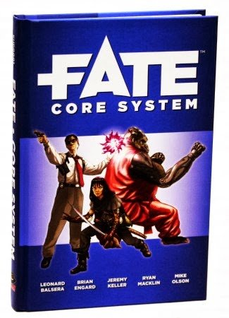 fate_core_cover