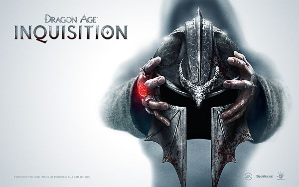 dragonage-inquisition