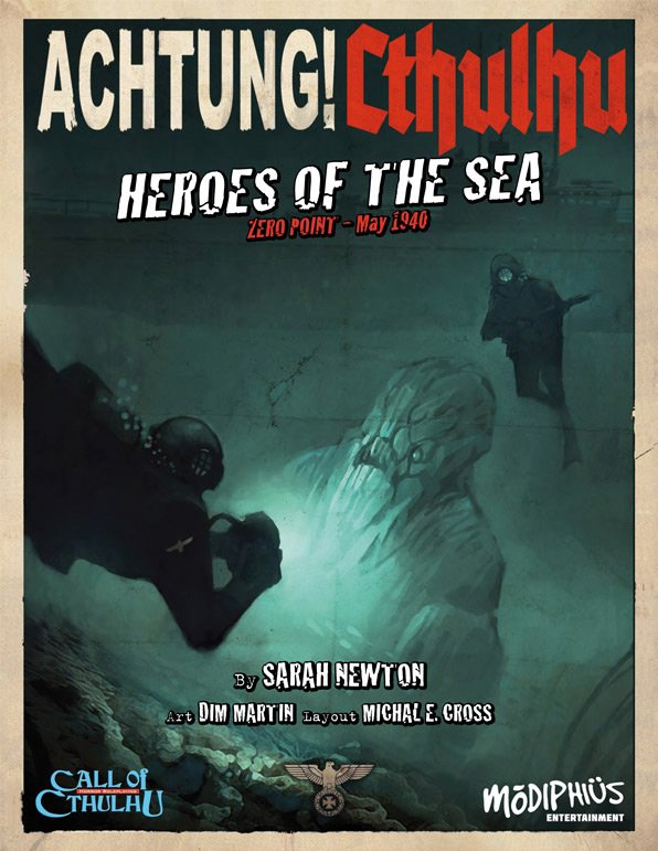 heroes-of-the-sea