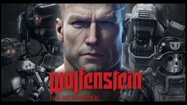 http://lfg.hu/wp-content/uploads/2014/05/Wolfenstein-The-New-Order.jpg