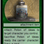 potion_of_ideas