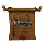 the_prophecy