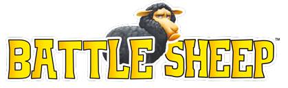 battlesheep_logo