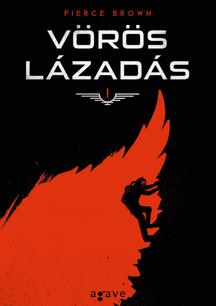 http://lfg.hu/wp-content/uploads/2014/11/pierce-brown-voros-lazadas-b1-kk.png