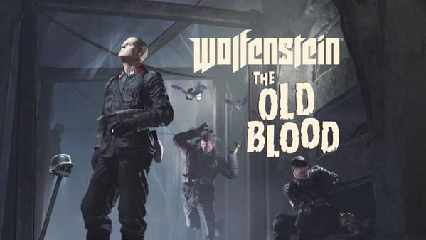 http://lfg.hu/wp-content/uploads/2015/03/Wolfenstein-The-Old-Blood.jpg
