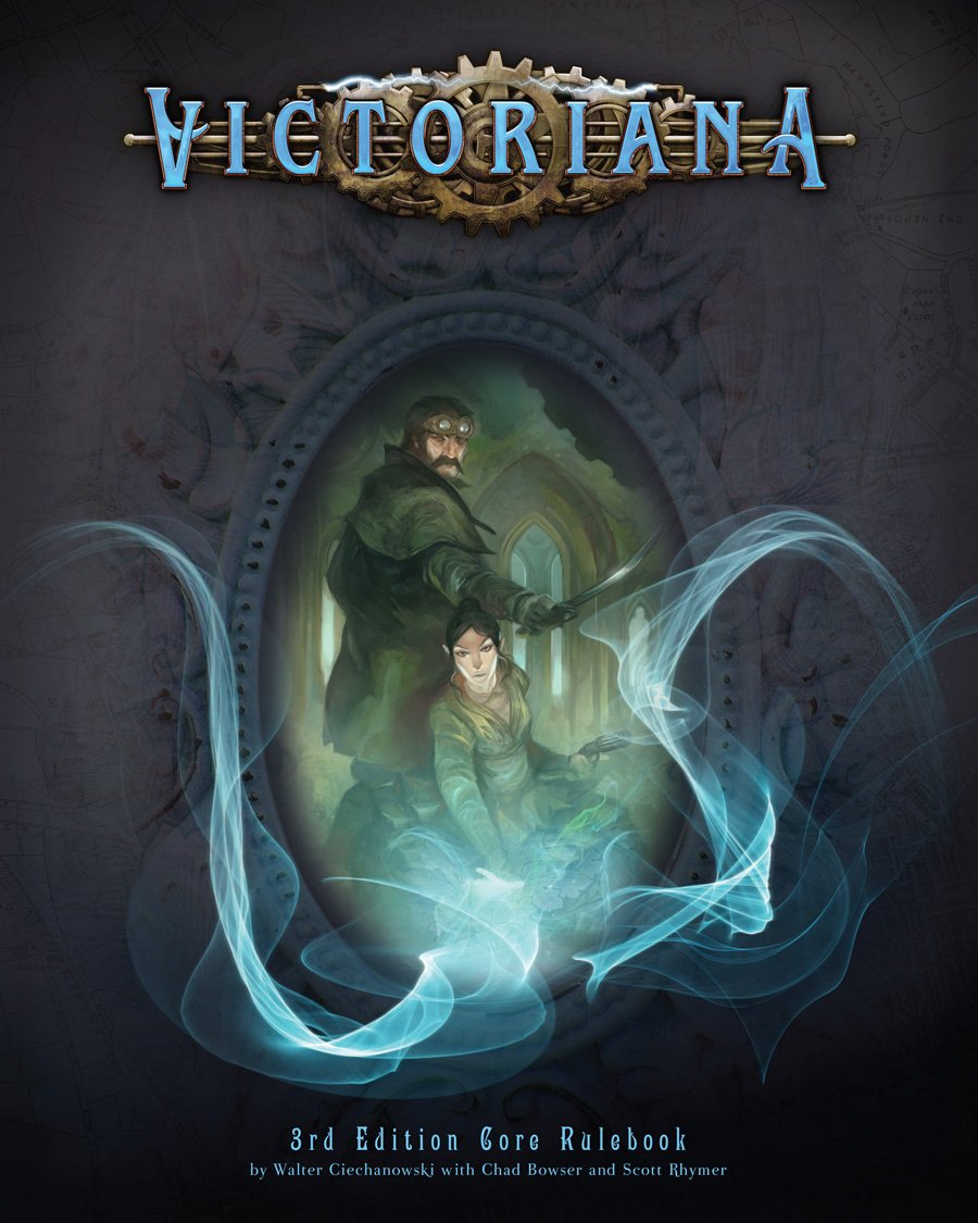 http://lfg.hu/wp-content/uploads/2015/04/Victoriana-3rd-Edition-Cover-webres1.jpg