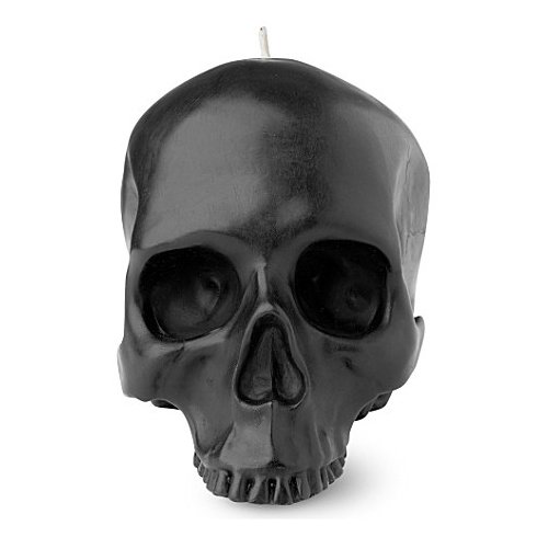 http://lfg.hu/wp-content/uploads/2015/05/DL-CO-BLACK-SKULL-CANDLE-front.jpg