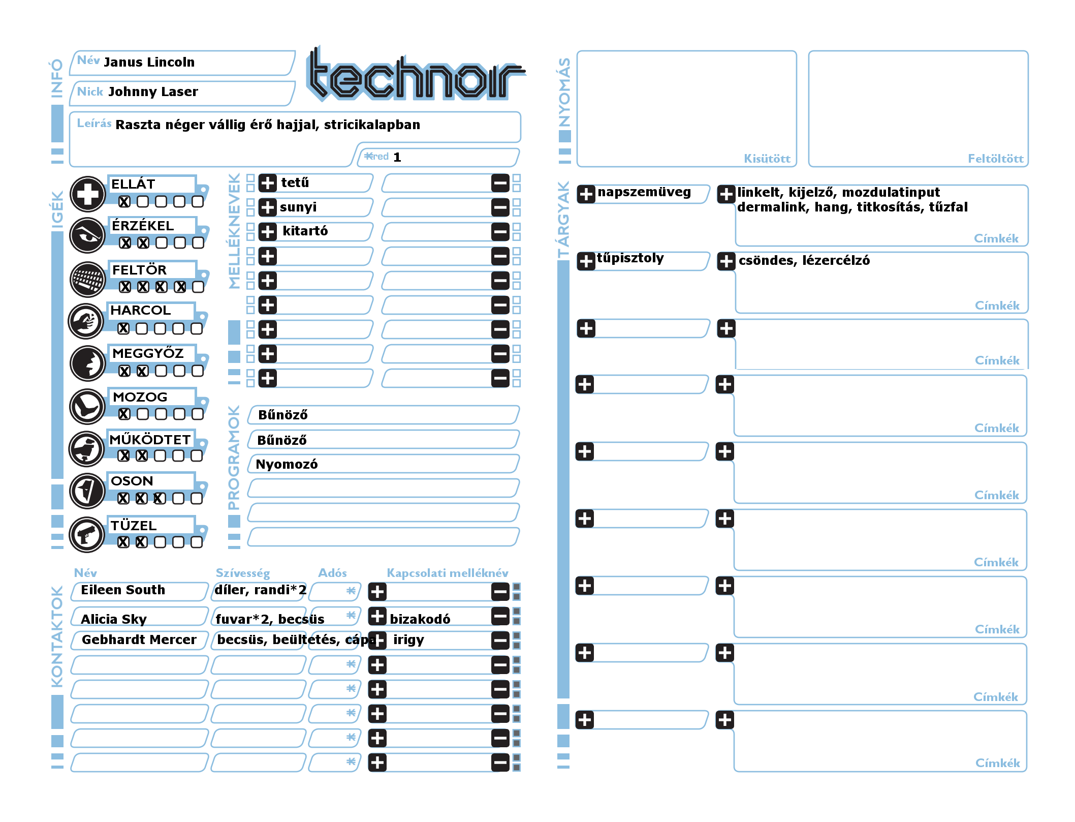 Technoir_charsheet_Johnny