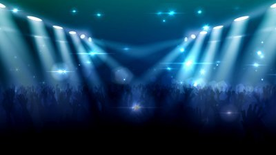 http://lfg.hu/wp-content/uploads/2015/06/stock-footage-live-concert-crowd-of-cheering.jpg
