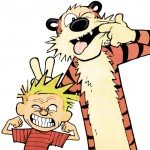 calvin_and_hobbes_02