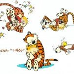 calvin_and_hobbes_03