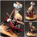 calvin_and_hobbes_04