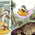 calvin_and_hobbes_06