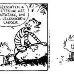 calvin_and_hobbes_08