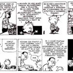 calvin_and_hobbes_14
