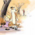 calvin_and_hobbes_16