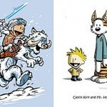 calvin_and_hobbes_17