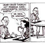 calvin_and_hobbes_20