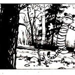 calvin_and_hobbes_21