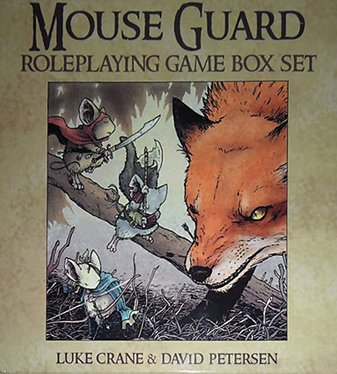 http://lfg.hu/wp-content/uploads/2015/12/mouseguard-rpd-boxed-set-cover.jpg