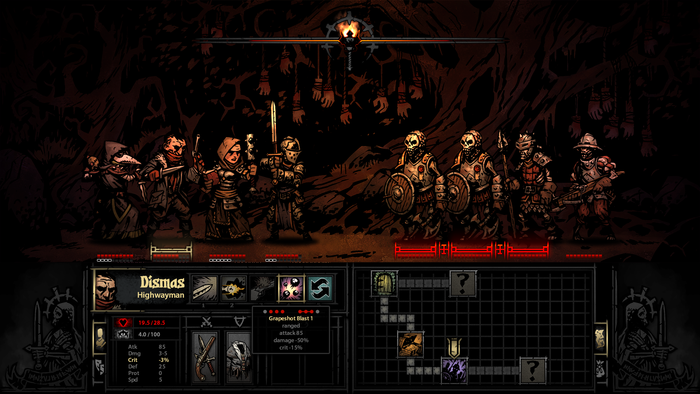 http://lfg.hu/wp-content/uploads/2016/01/Darkest-Dungeon.png