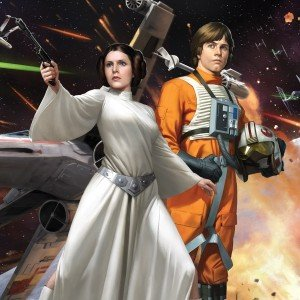 FFG Star Wars RPG
