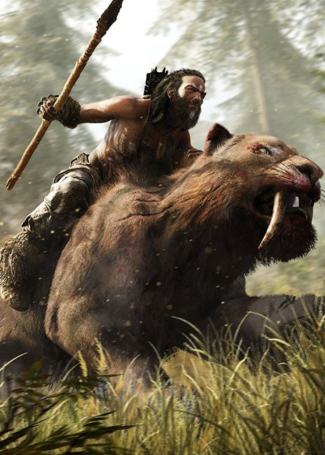 http://lfg.hu/wp-content/uploads/2016/02/ncsa-far-cry-primal-news-dec-vids-homepage_231574.jpg
