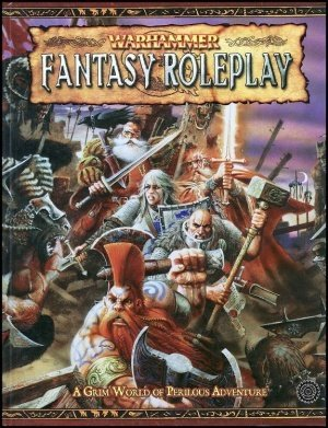 WFRP2-cover