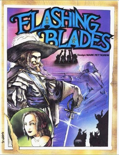 FlashingBlades_Borito