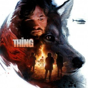 The Thing 01