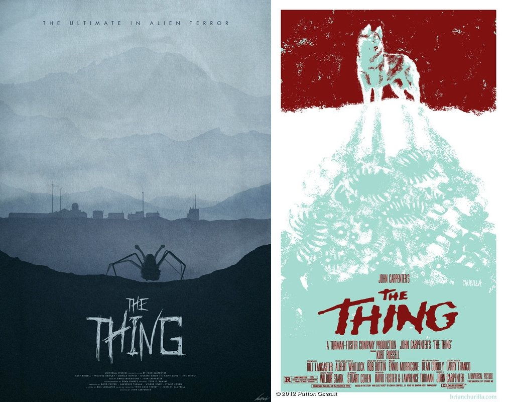 The Thing 04