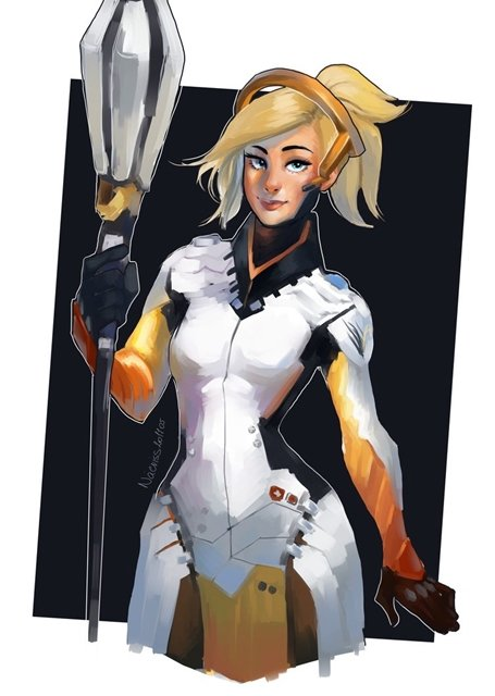 ow___mercy_by_naeviss-dbjkmfp